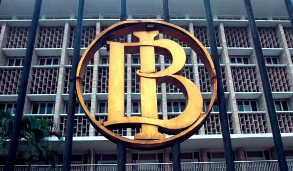 BI: Pekan Ketiga Januari 2017 Inflasi Sentuh 0,67%