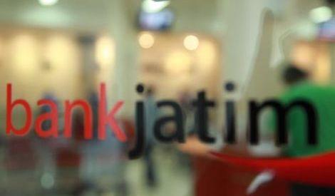 Bank Jatim Siap Spin Off UUS di 2017