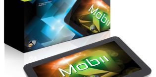 Mobii 1025 – Android 4.2 Jelly bean