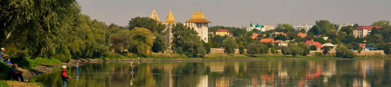Жара возвращается в Молдову: в следующие дни температура поднимется до +36
