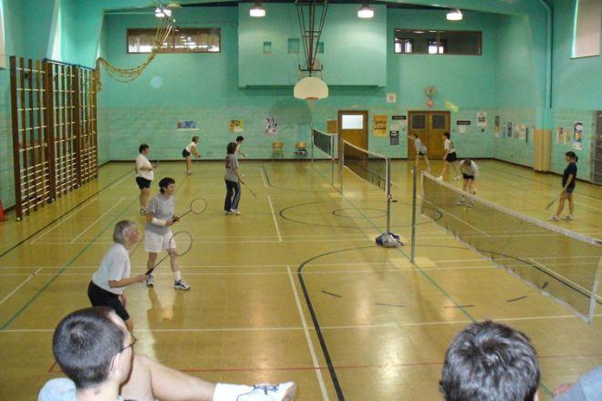 badminton_tournoi_sr