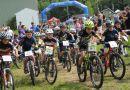 Vif succès pour le Défi Vélo Extrême Saint-Raymond