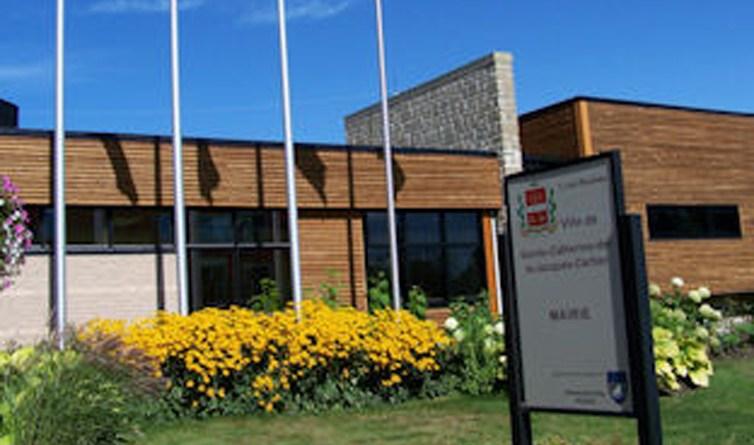 Sainte-Catherine-de-la-Jacques-Cartier : une gestion efficace des fonds