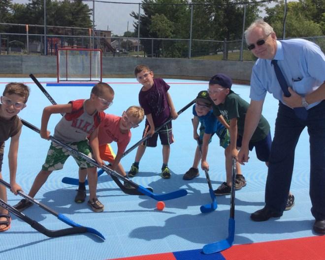jeux_d'eau_roller_hockey1