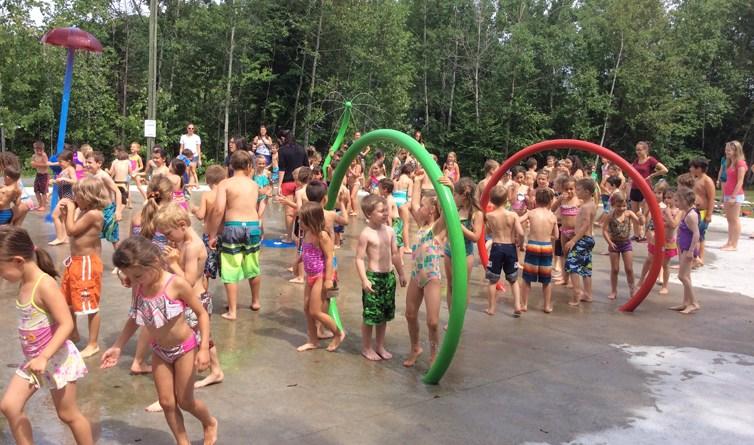 jeux_d'eau_roller_hockey2