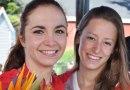 Jeux olympiques : Le bronze pour Katerine Savard et la retraite pour Audrey Lacroix