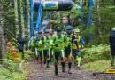Azimut / Expresso Sports au Raid International Gaspésie : première de sa catégorie, deuxième au général