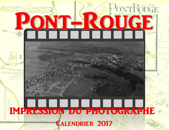 calendrier_2017_pont-rouge2
