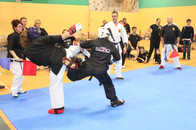 competition_prov_karate_st-raymond2