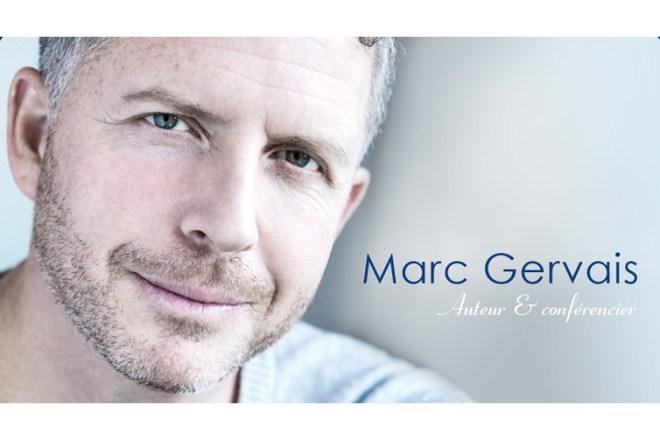 marc_gervais