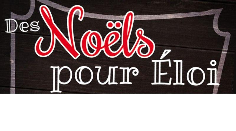 noels_eloi