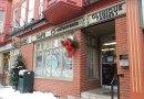 Le Café du Clocher fermera ses portes