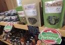 Des concours et des actions pour promouvoir les saveurs de Portneuf
