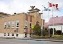 Saint-Raymond : la Ville présente son budget et son plan triennal