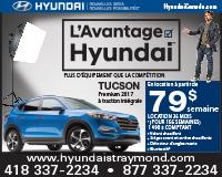 Hyundai-jan_2017