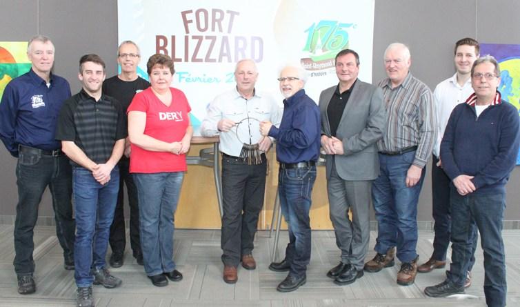 fort_blizzard_conf.presse