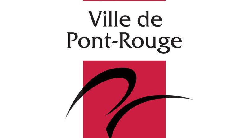 ville_pont_rouge_logo4