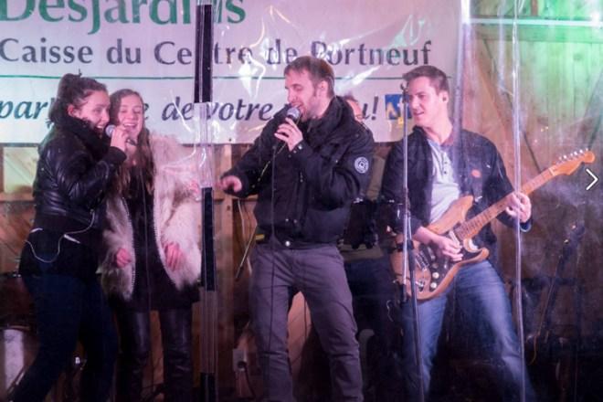 fête_aux_flambeaux4