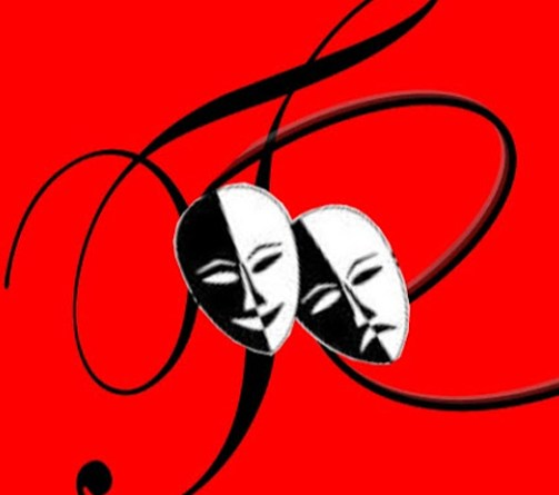 theatre_pont-rouge_logo