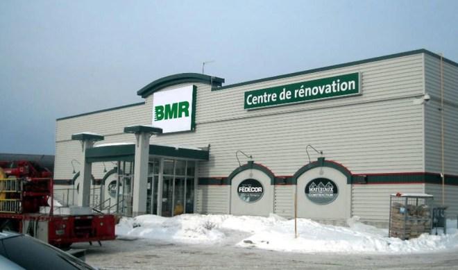 centre_de_rénovation_pr