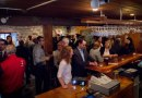 La CCEP fête le 150e de Pont-Rouge et se prépare pour sa Soirée Distinction