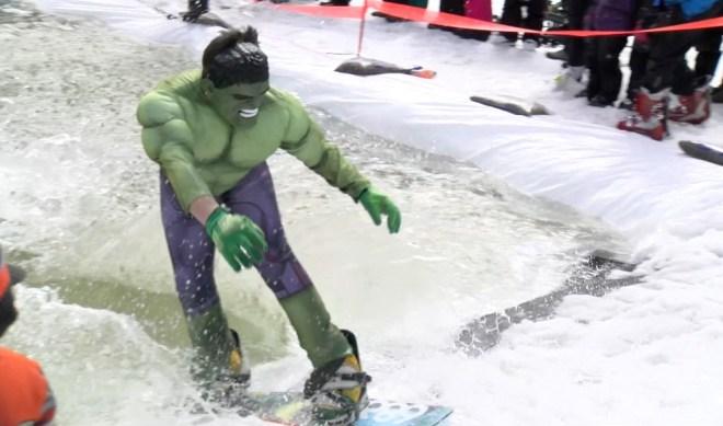 ski_splash_2017-2