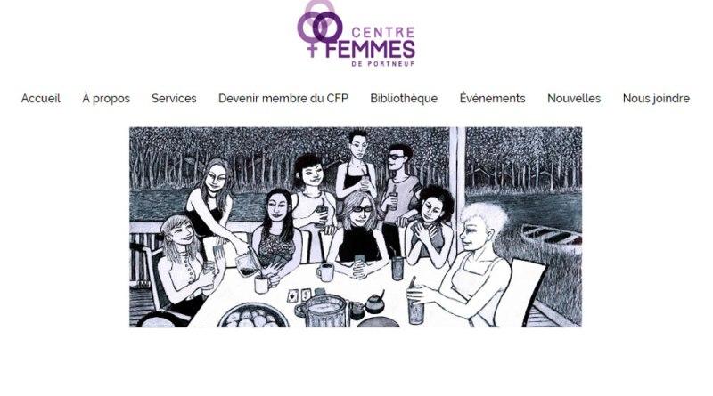 centre_femmes_web