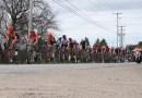 Le Grand Prix de Saint-Raymond a pris son départ