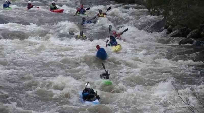 kayak_rivière_Neilson