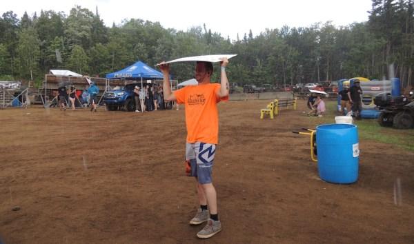 mudfest3