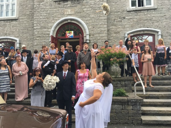 mariage11