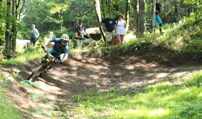wildside_enduro