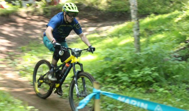wildside_enduro2