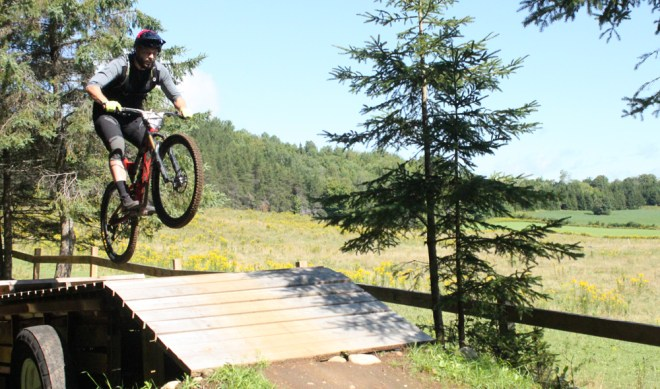 wildside_enduro4