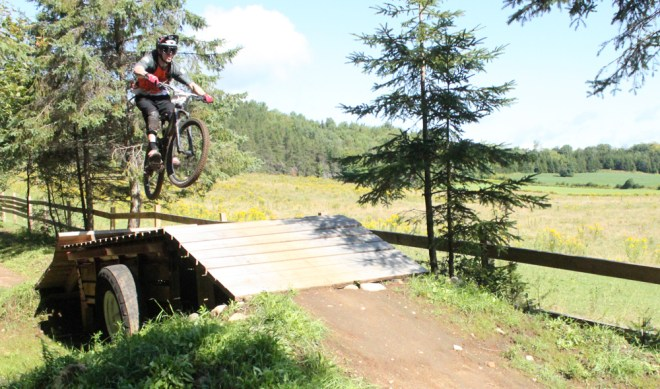 wildside_enduro5