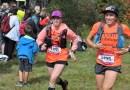 UTHC 2017 : une belle aventure sportive et humaine pour Atout Cohésion