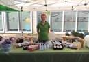 Le bien-être dans son pot : les produits naturels d'Isabelle Houde