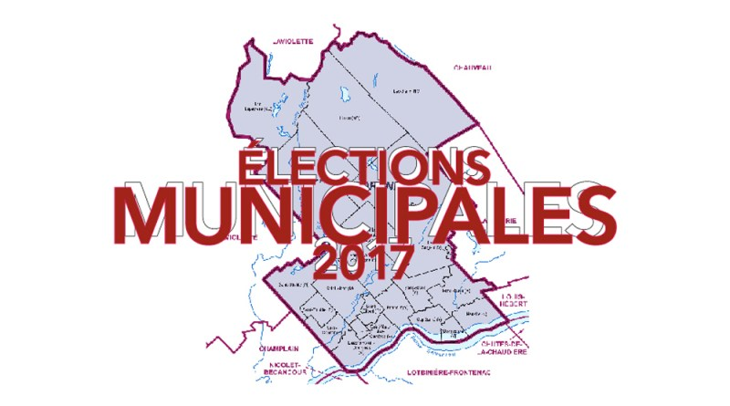 elections_municipales_2017
