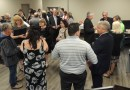 La Chambre de commerce de l'Est de Portneuf renouvelle son CA
