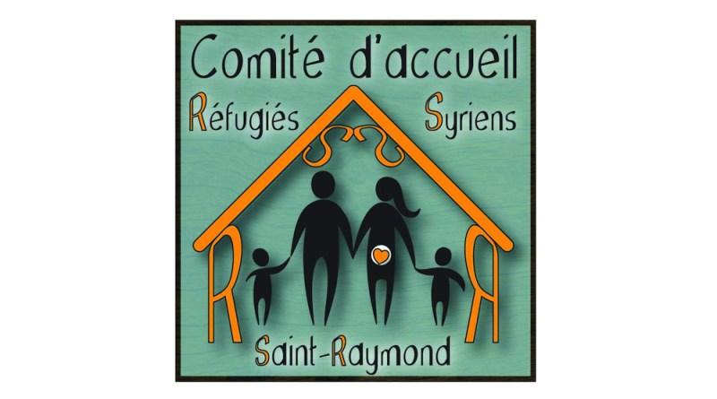 comite_refugies