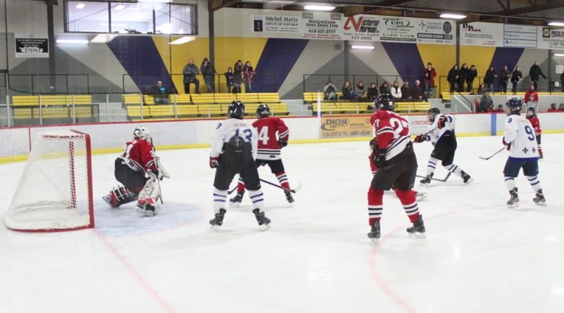 sports_de_glace