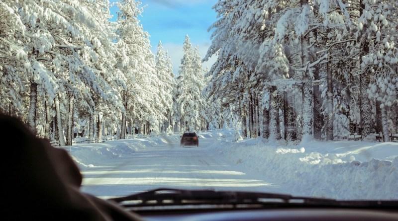 conduite_hivernale