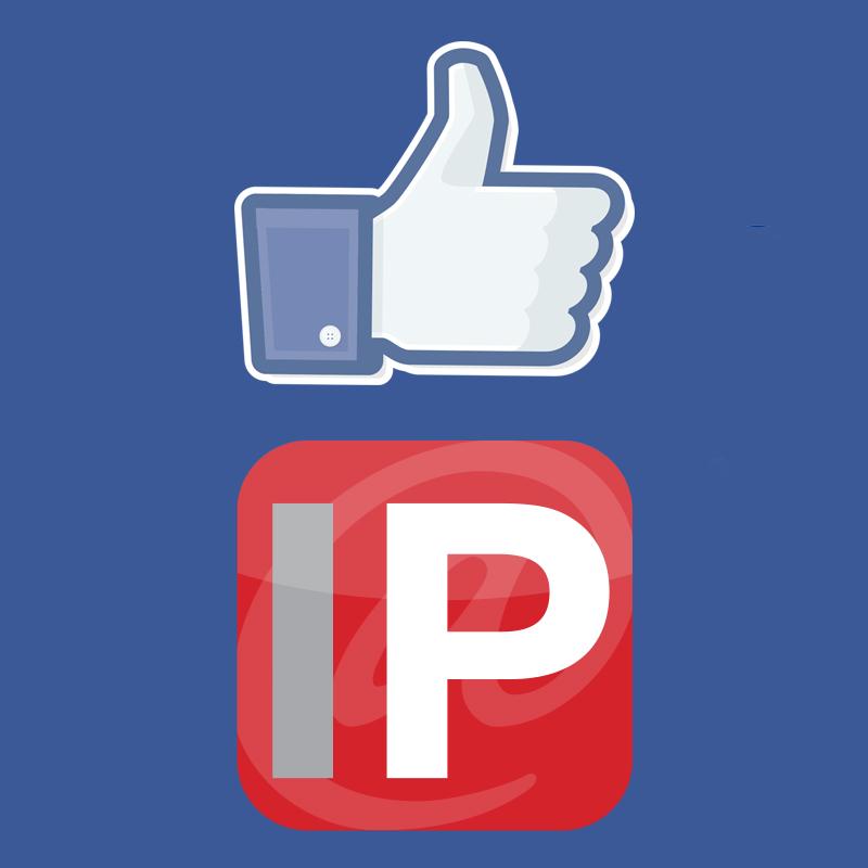 page_facebook1