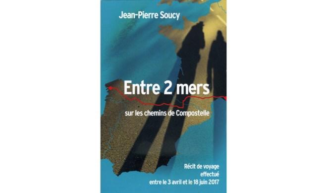 jean-pierre_soucy_livre