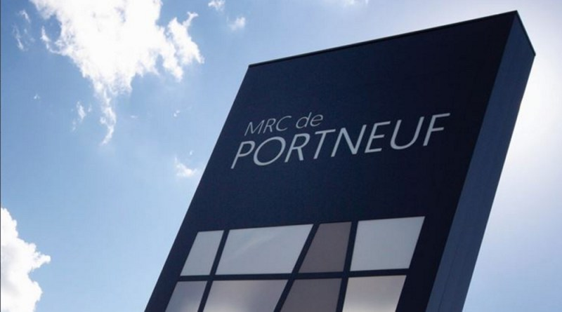 mrc_de_portneuf
