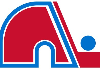 Nos jeunes hockeyeurs au Tournoi pee wee : les résultats