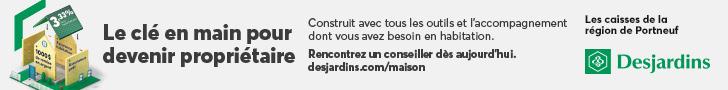 Caisse_bandeau-habitation