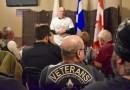 Un groupe de vétérans voit le jour dans Portneuf