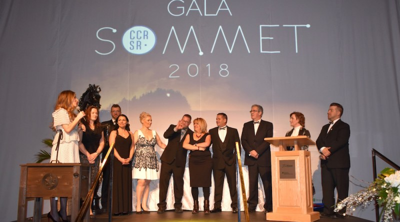 Gala_Sommet_2018_14