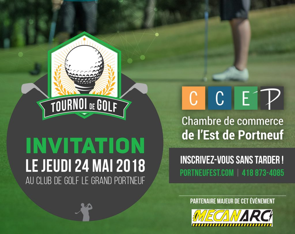 ccep_golf_pub_journal2018_2